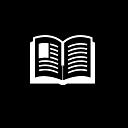 ícone documentação para estágio