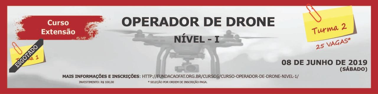 drone-turma2