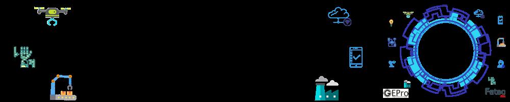 banner_gepro_2019
