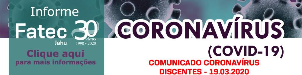 covid19-banner_comunicado_19-03-2020