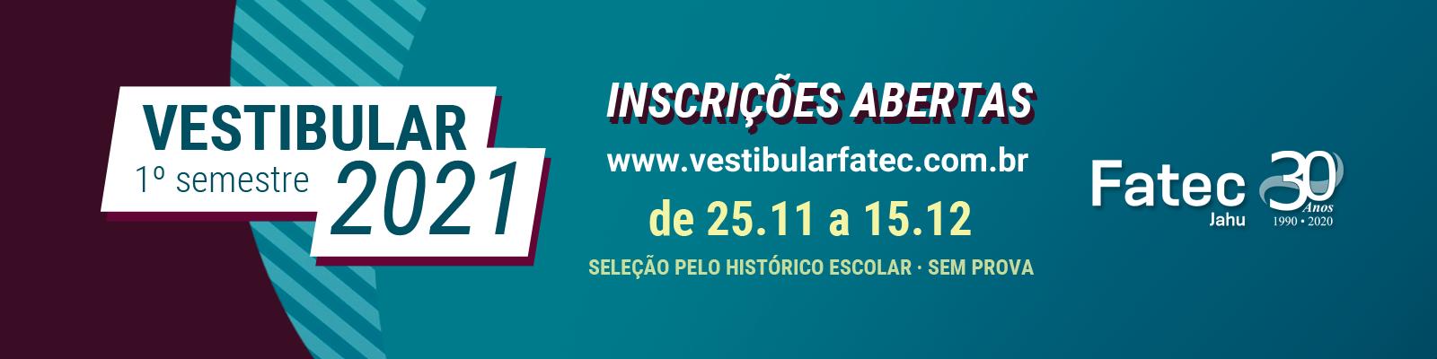 banner_vestibular21-1