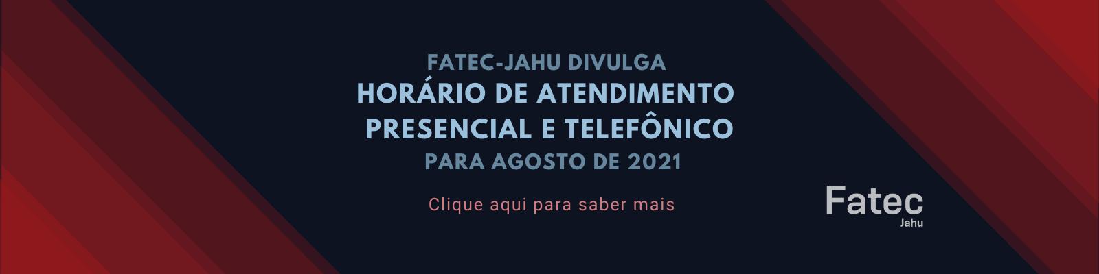 banner_atendimento-ago21